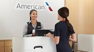 American is Closing Three Admirals Clubs | Rickshaw Journey