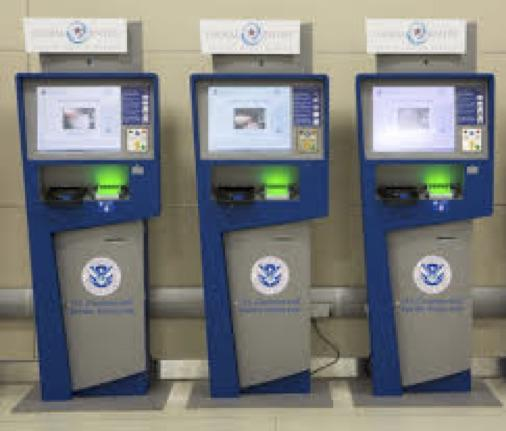 Five no annual fee that give Free Global Entry or TSA pre-check credit | Rickshaw Journey
