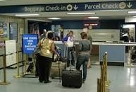 Four Airlines raised checked bag fees this week | Rickshaw Journey