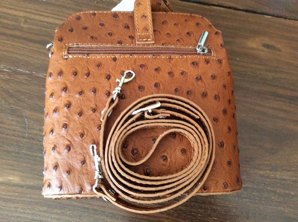 Ladies Italian made Purse Italian leather purses from Italy for just $69.99. | Rickshaw Journey