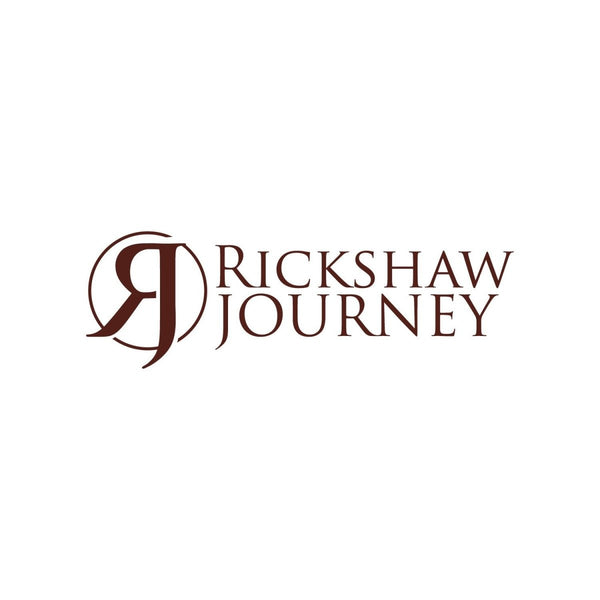Special link from Rickshaw Journey for vacation travel, for the journey... | Rickshaw Journey