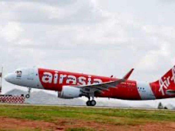 Tata Sons buy out most of AirAsia stake in AirAsia India | Rickshaw Journey