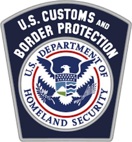 US Customs and Border Protection Will No Longer Require Mandatory ID Checks Getting Off Domestic Flights | Rickshaw Journey