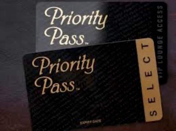 WHAT IS PRIORITY PASS AND HOW CAN YOU GET A MEMBERSHIP (UPDATED MARCH 2021) | Rickshaw Journey