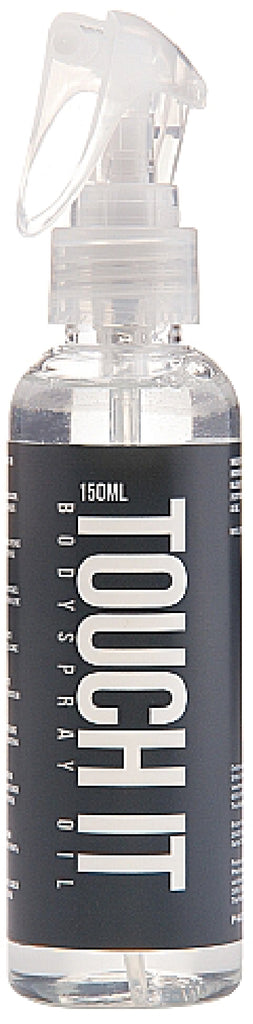 Touch It - 150ml