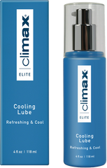 Elite Cooling Lube (113g)
