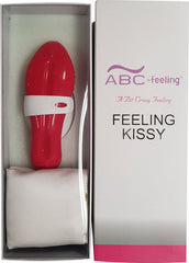 Feeling Kissy (Red)