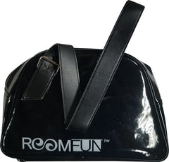 Room Fun Bag (Black