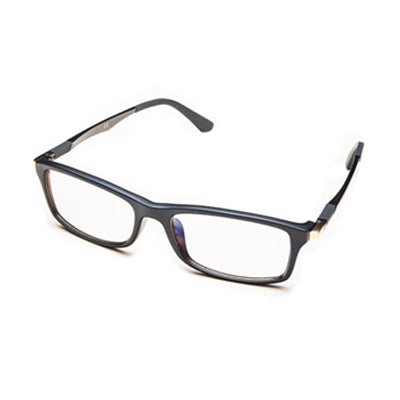Prospek Glasses Anti-Blue 50% Blue Light Blocking Dynamic