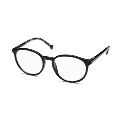 Prospek Anti Blue Light Glasses Kids Sharp Jr