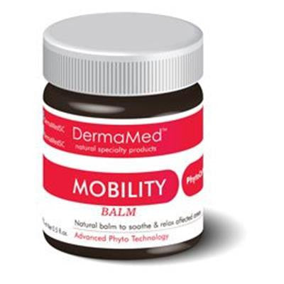 DermaMed Mobility Balm 50ml