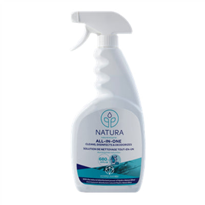 Natura All in One Disinfecting Sprayer 680ml