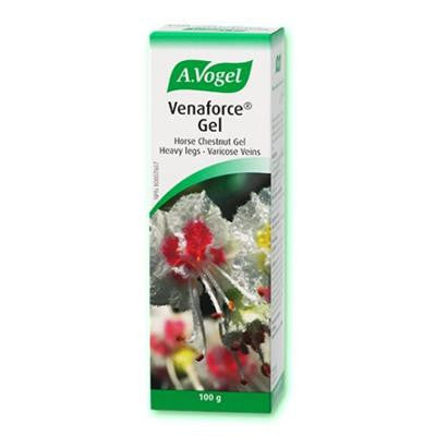 A.Vogel Venaforce Gel 100 g