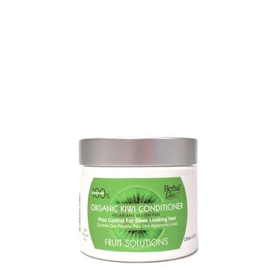 Herbal GLo Organic Kiwi Conditioner 120ml