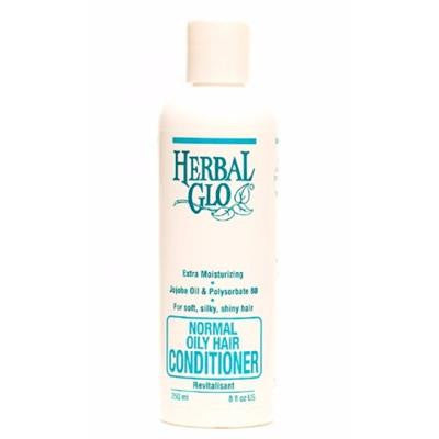 Herbal Glo Normal/Oily Hair Conditioner 250ml