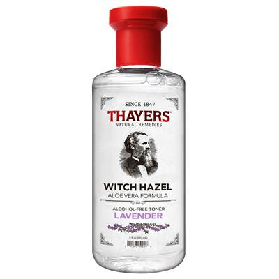 Thayers Lavender Witch Hazel Toner 355 ml
