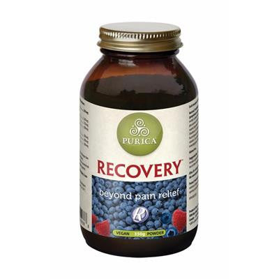 Purica Recovery® 360 VCapsules