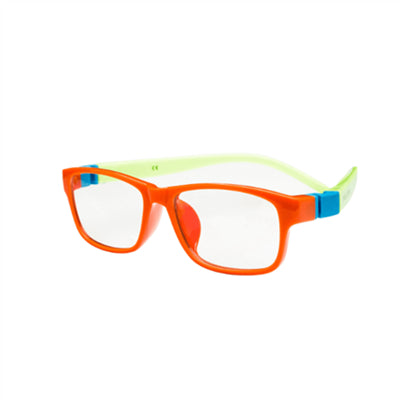Prospek Anti Blue Glasses 50% Blue Light Blocking Kids Action