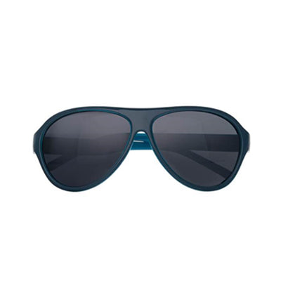 Mira Kids Captain Sunglasses