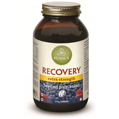 Purica Recovery Extra Strength 350 g