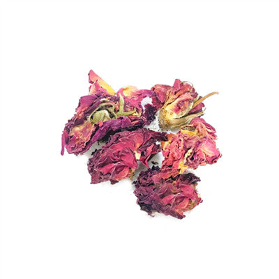 Westpoint Whole Rose Buds 100g