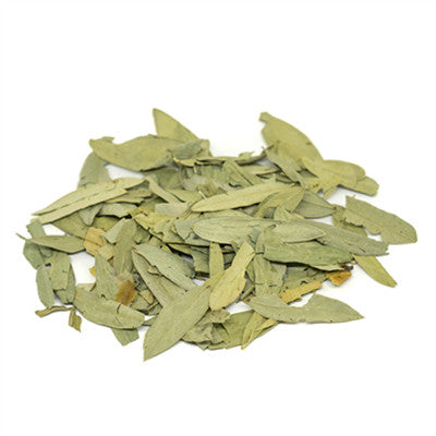 Westpoint Naturals Whole Senna Leaf 400g