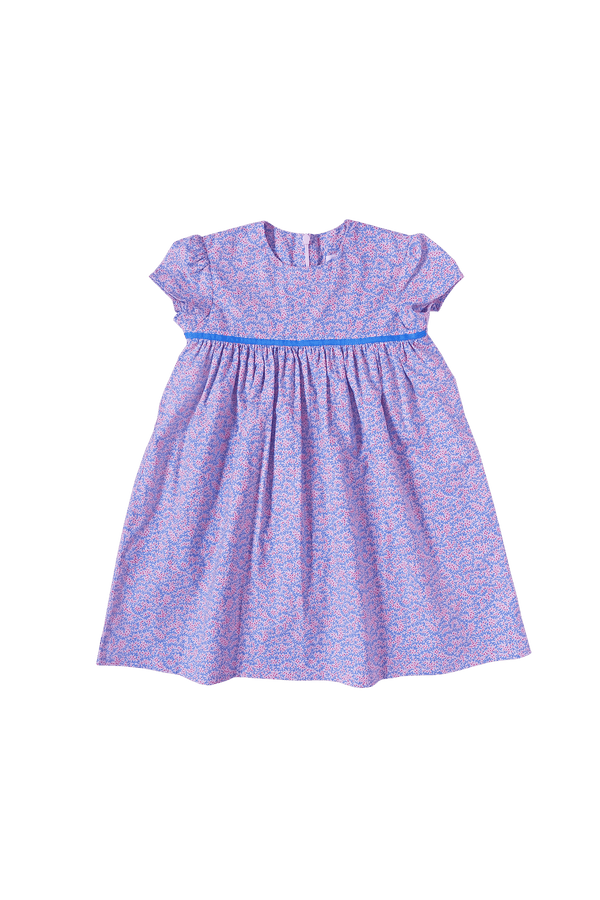 Meadow Dance Emma Dress