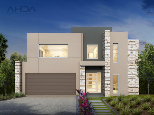 Welcome To Architectural House Designs Australia