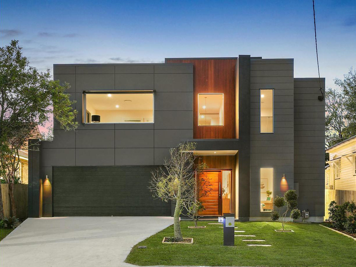 Welcome To Architectural House Designs Australia on