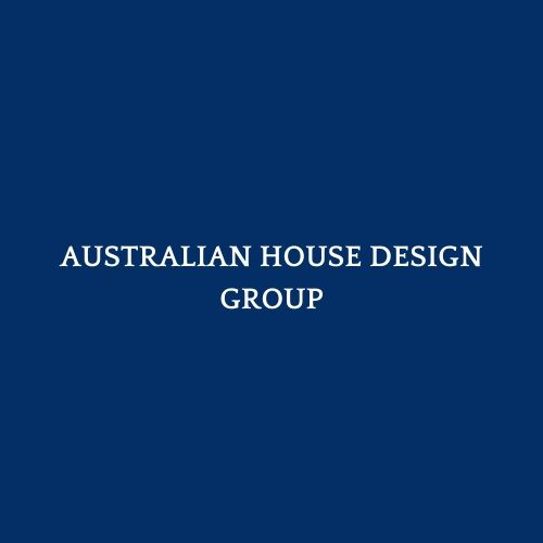 Architectural House Designs Australia