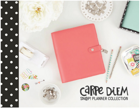 http://www.craftlovers.com.sg/collections/planner