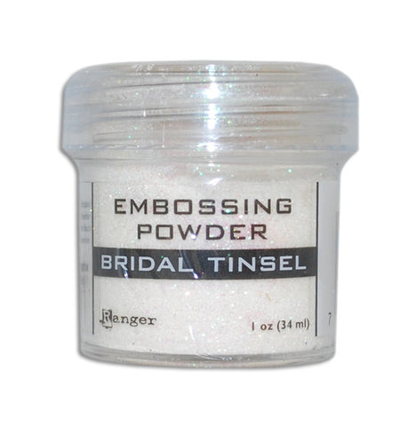 Bridal Tinsel