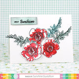 Carnations Combo