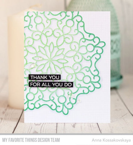 Gift card greetings craftlovers gift card greetings m4hsunfo