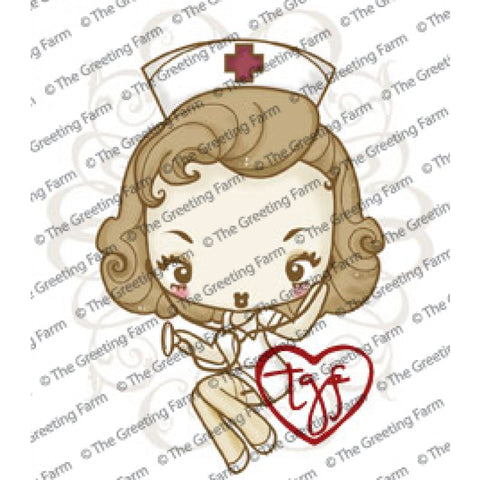 The greeting farm stamp page 10 craftlovers cheeky nurse m4hsunfo