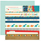 Paper Bundle (10 for $11)