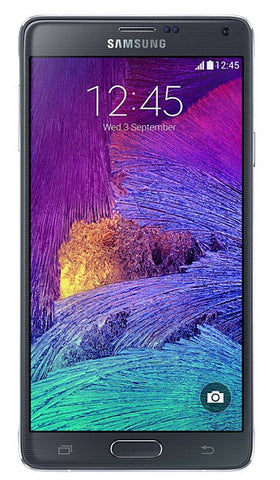 Samsung Galaxy Note 4 Full Screen Replacement