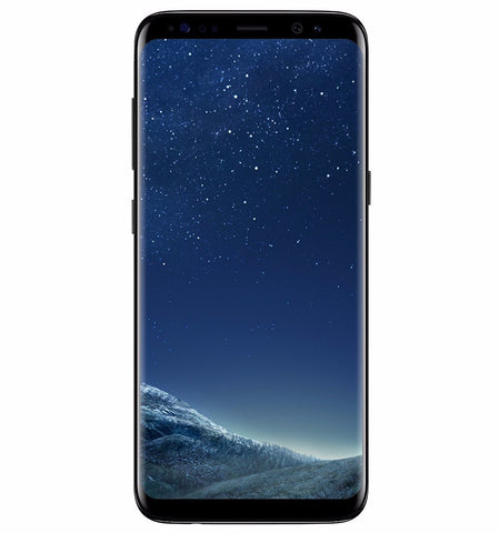 Samsung Galaxy S8 Plus Screen Repair
