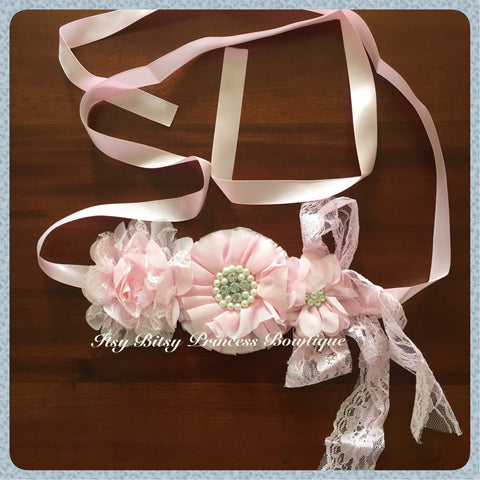 5e54a6bbf7c Headbands   Sashes – Itsy Bitsy Store