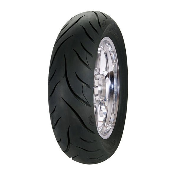 Avon Cobra Chrome bakdekk. 240/40R18 (V)