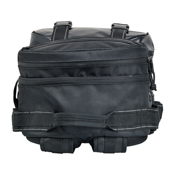 BILTWELL EXFIL-48 BACKPACK BLACK