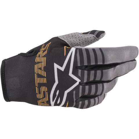 ALPINESTARS GLOVE S20 RADAR