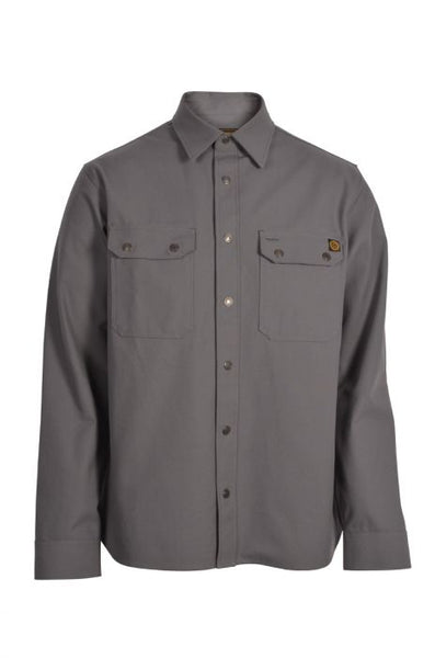 Wrenchmonkees work shirt