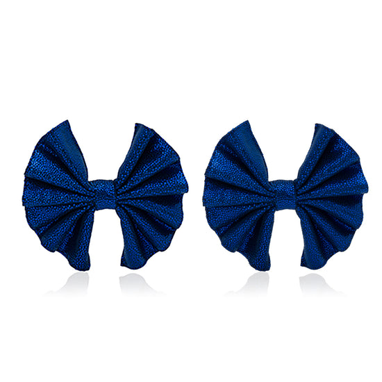 Accordion Bow