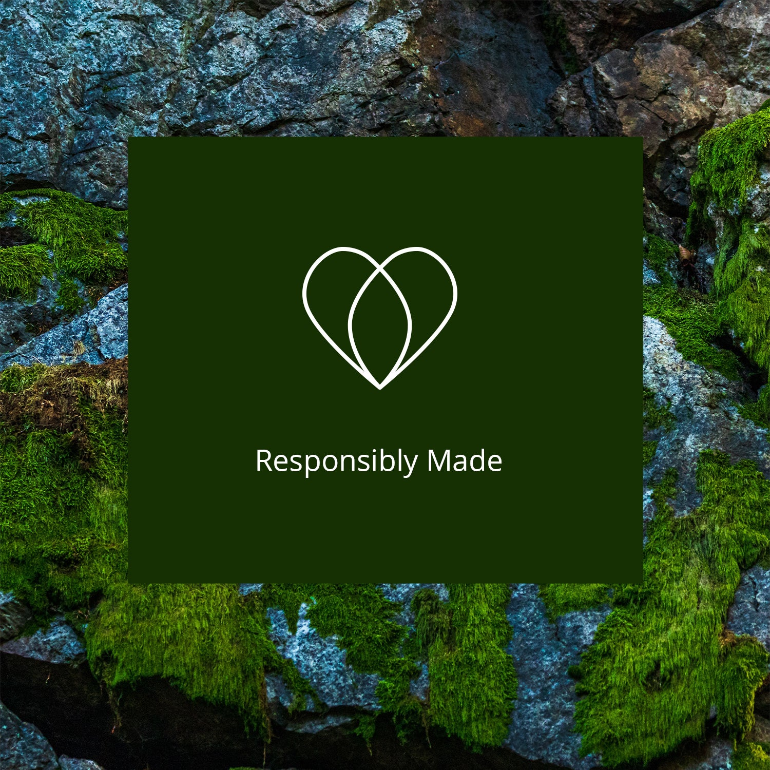 sustainable shoes women