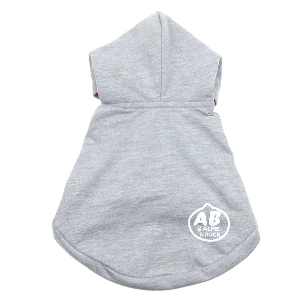 Issac Active Hoodie