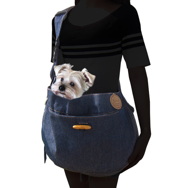 Lucian Pet Sling Carrier