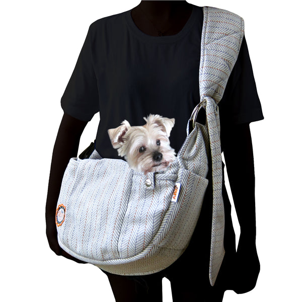 Bristol Pet Sling Carrier