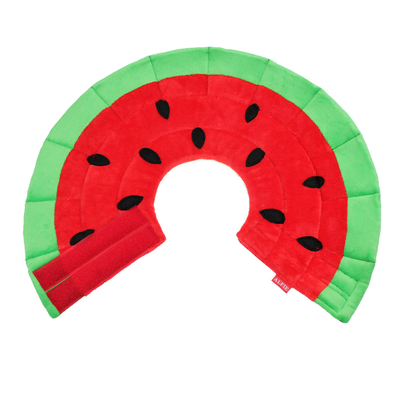 Marcos Watermelon Recovery Collar