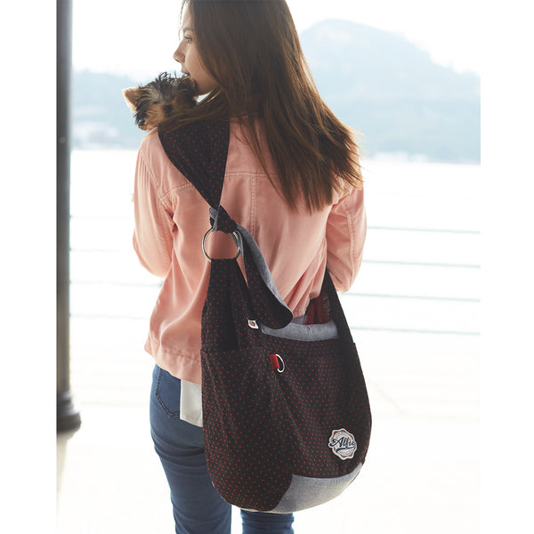 Rico Pet Sling Carrier